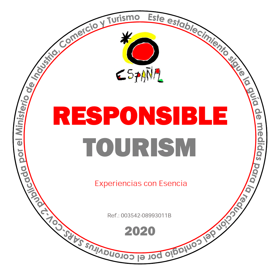 Turismo responsable1.png